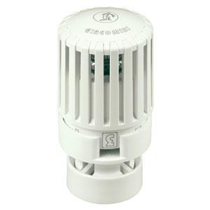 Termostatska glava giacomini r452 - Robinet thermostatique radiateur giacomini ...